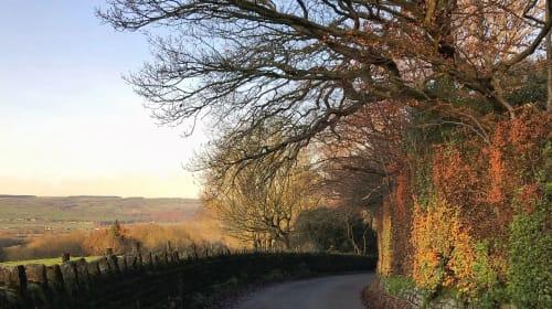 Creskeld Lane