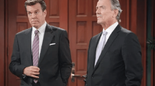 'The Young and the Restless' spoilers for mid-February