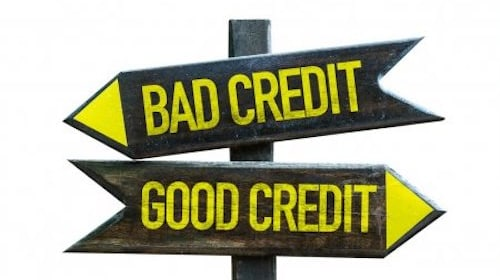 Will a Landlord Deny Me Because of My Credit