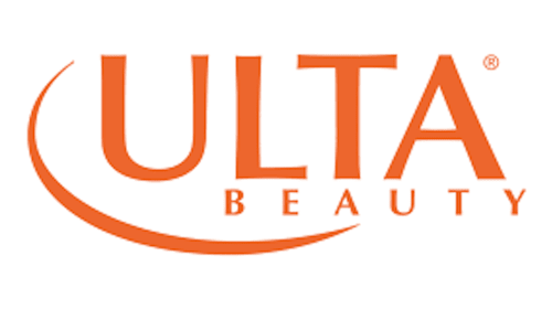 Secrets to Ulta's Ultimate Rewards Program