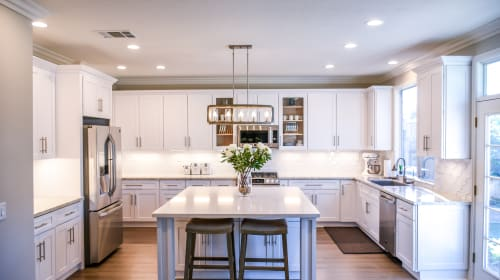 Home Improvements That Are Worth the Investment