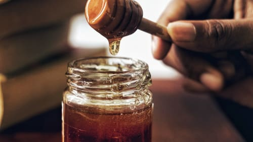 Interesting Facts About Honey You Need to Know!
