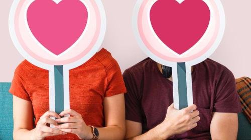 15 Spectacular Self-Date Ideas