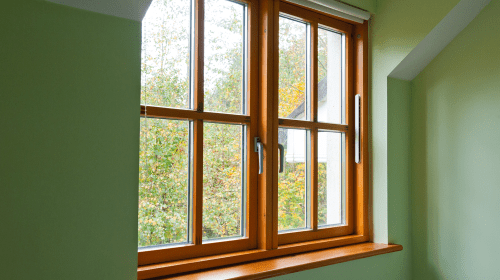 The Best Double Glazed Windows For Your Home