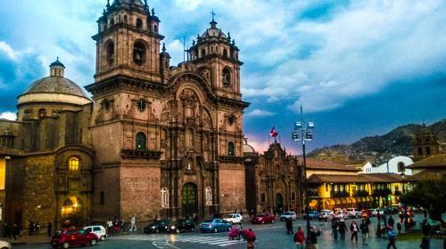 An Insider's Guide to Cusco, Peru