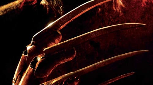 "Reed Alexander's Horror Review of 'A Nightmare on Elm Street"" (2010)"