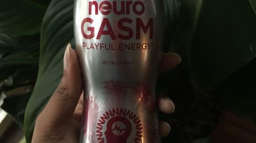 Neurogasm Review
