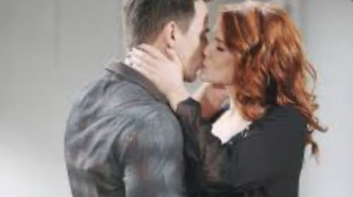 The Bold and the Beautiful Fans Want Answers Regarding Sally's Health