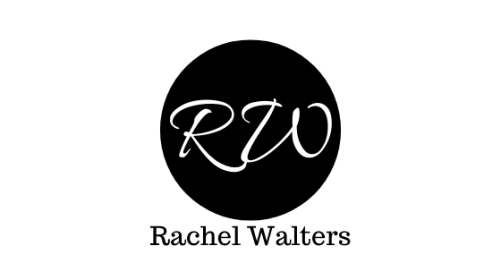 Emerging Fashion Designer, Rachel Walters