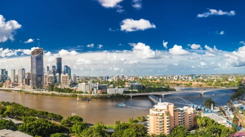 Best Holiday Activities to Experience in Brisbane Australia