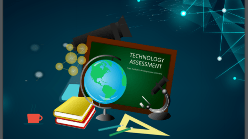 Technology Development: Technology Assessment