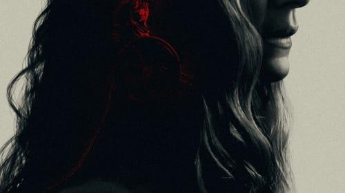 Movie Preview: 'Run!' Starring Sarah Paulson