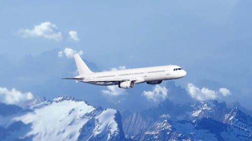 Cheap Flight Booking Deals AT +1(855) 568 3576