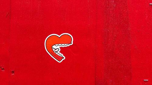 Sad on Valentines Day?