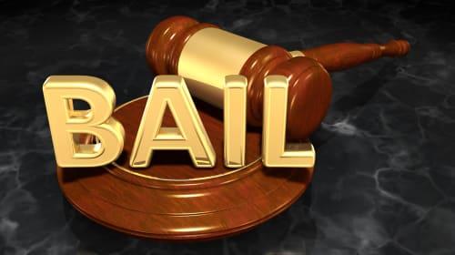 Characteristics of Bail Bonds