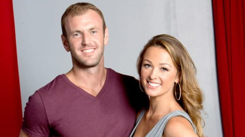 'Married at First Sight': Couples Who Are Still Married