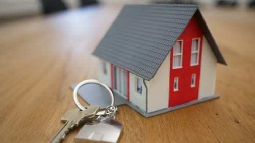6 Strategies to Negotiate for Your Investment Property