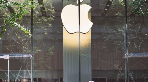 Exploring the Six Components of Apple's Macro-Environment