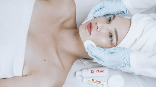 A Year in Beauty: What to Expect from 2020  Skincare Trends?