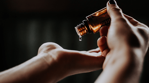 Top 10 Rules to Help You Choose the Best CBD Oil and Avoid Snake Oils