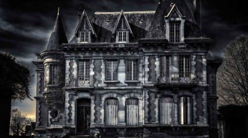 Netflix news: 'The Haunting of Hill House' season 2 is coming