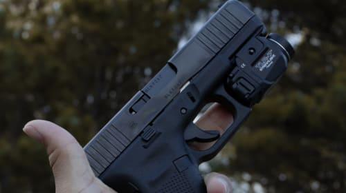 Reason First: Gunman in Milwaukee Kills Five, Self