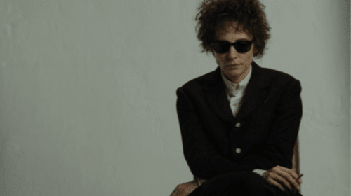 Unpopular Opinion: Bob Dylan Can't Sing