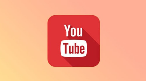 What you need to get start YouTube career: Idea, Music, Montage