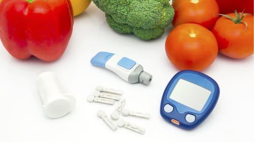 5 Diabetes Self-Care Tips for a Healthier Life