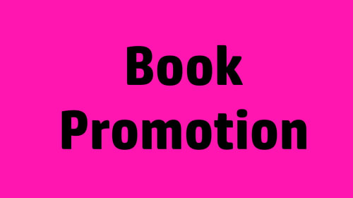 Running a Free Book Promotion