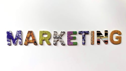 Why Using Digital Marketing is Beneficial for Your Business