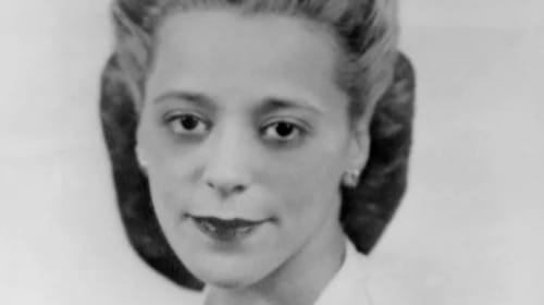 """Viola Desmond: The Story of """"Canada's Rosa Parks"""" and How I Had No Idea Who She Was Until 2018"""