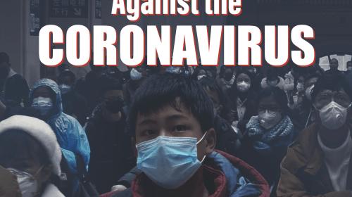 How to Boost Your Immunity Against the Coronavirus