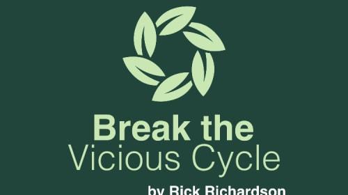 Vicious Cycles vs. Virtues Cycles