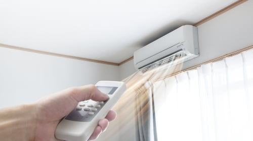 Find A Quick and Effective Way To Air Conditioner Repairs