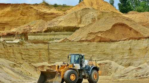 Essential Aspects you Should Understand about Mining