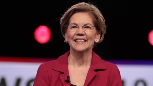 Astrology of the 2020 Elections: Elizabeth Warren