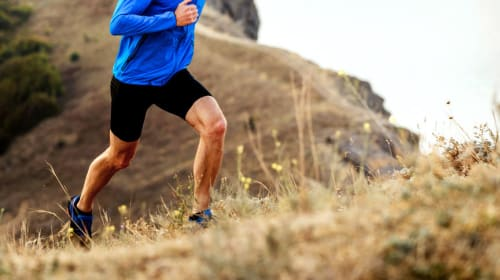 How to Take Care of Your Feet   5 Foot Care Tips for Runners