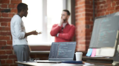 Top 7 Skills Required for Becoming A Software Engineer