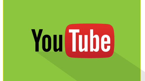 The Best Ways to Grow Your YouTube Channel & Top Tips for Promoting Your YouTube Channel