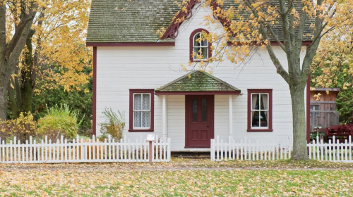 5 Cost-Cutting Hacks That Make Saving For Your Dream Home Easier