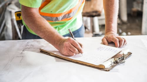 10 Important Aspects to Any Construction Business