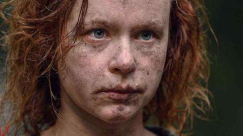 The Five Best Redemption Stories On 'The Walking Dead'