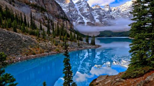 Banff National Park - Part I