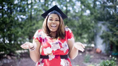 5 Different Things You Can Do After Graduating