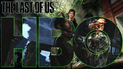 Predictions for HBO's 'The Last of Us' TV Series