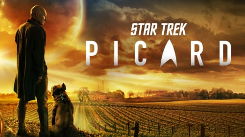 Could a New Queen Be Set to Rise in Star Trek: Picard?
