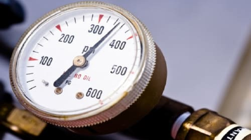 Is Digital Pressure Gauges The Perfect Pressure Measuring Tool?