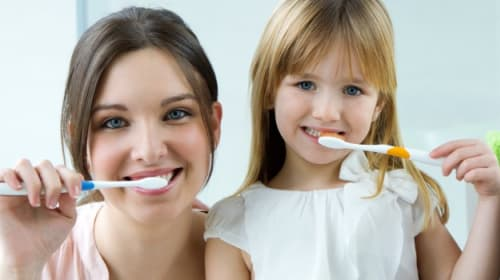 Making Dental Care Fun for Kids - Here's How!