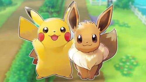 3 Pokémon That I Absolutely Love